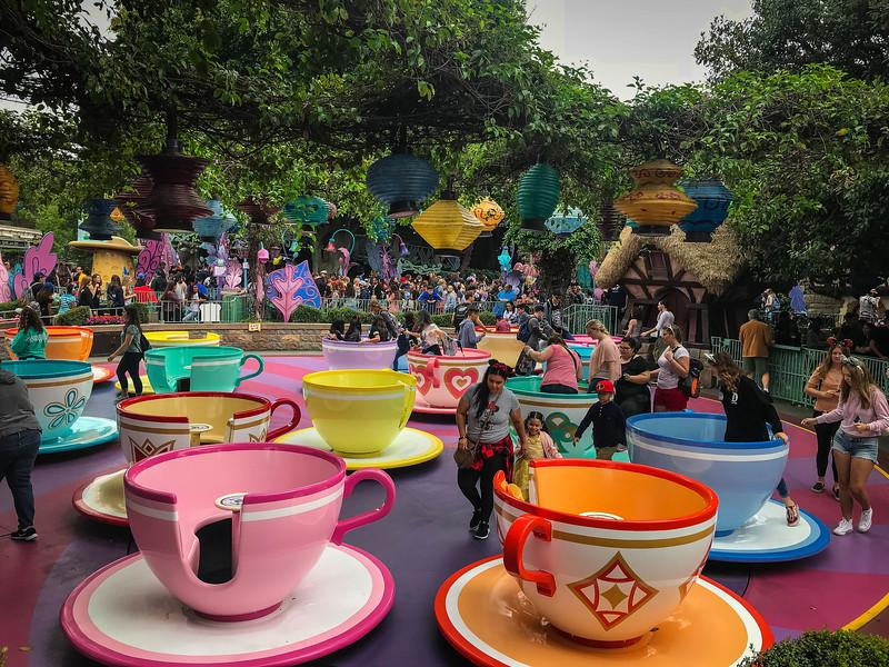 Disneyland-191.jpg