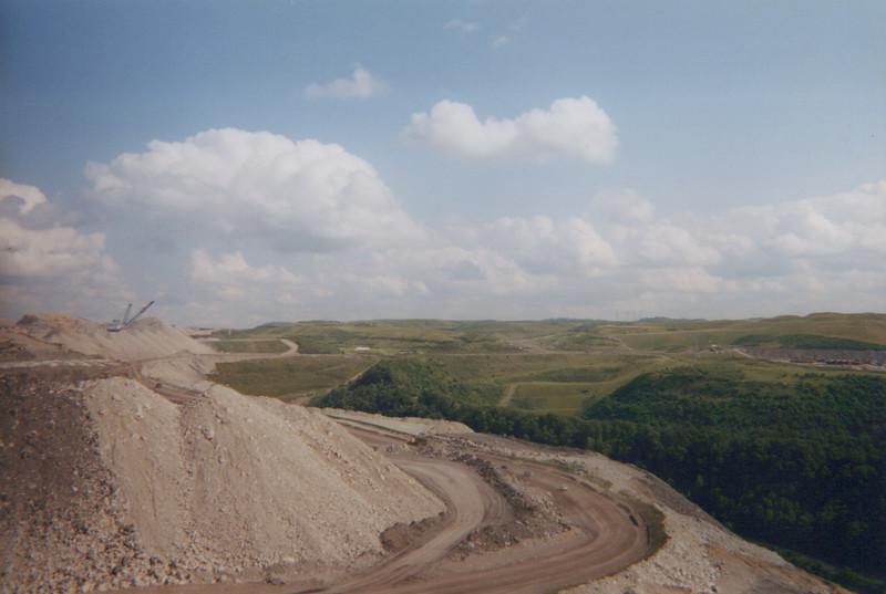 2002_June_Shonk-Land_0024.jpg