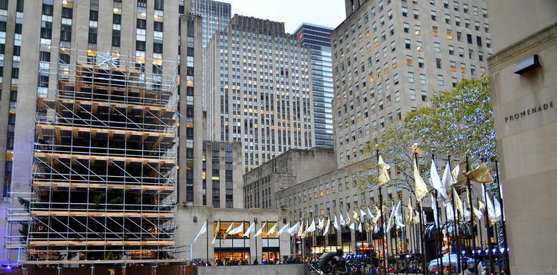 New York Day1 11-23-2011 40.JPG