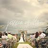 Shane & Abby ~ Wedding :