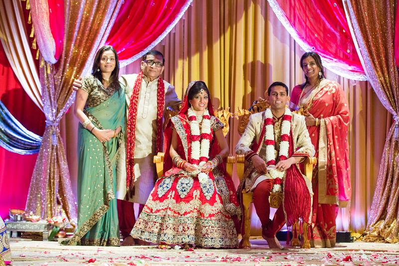 Le Cape Weddings_Trisha + Shashin-749.jpg