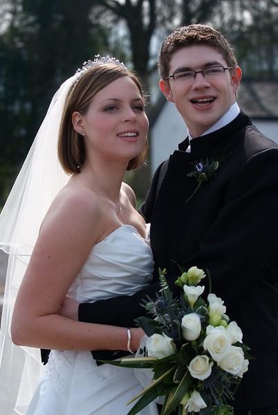 Sarah & Neil 0143.jpg