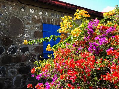 St. Georges, Grenada