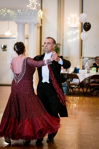RVA_dance_challenge_JOP-6141.JPG