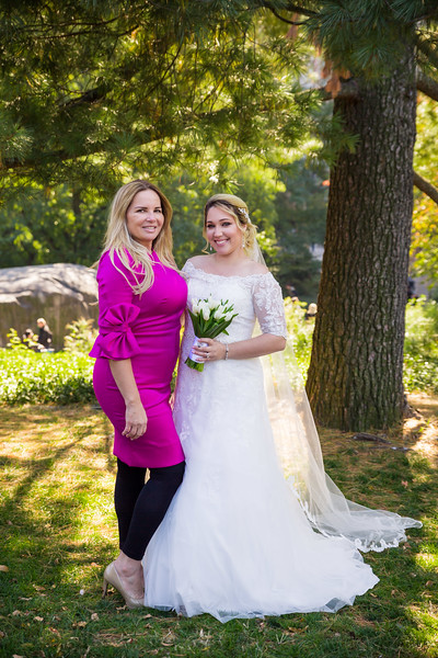 Central Park Wedding - Jessica & Reiniel-175.jpg