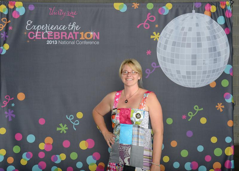 NC '13 Awards - A3-321.jpg