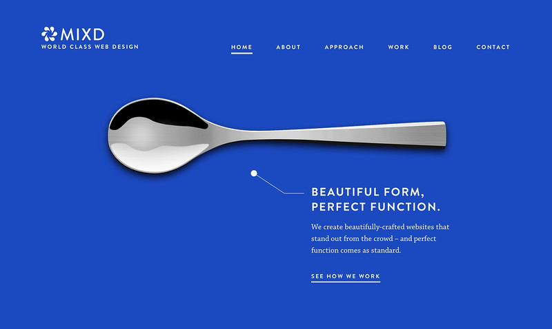 Mixd – World Class Web Design Harrogate.jpeg