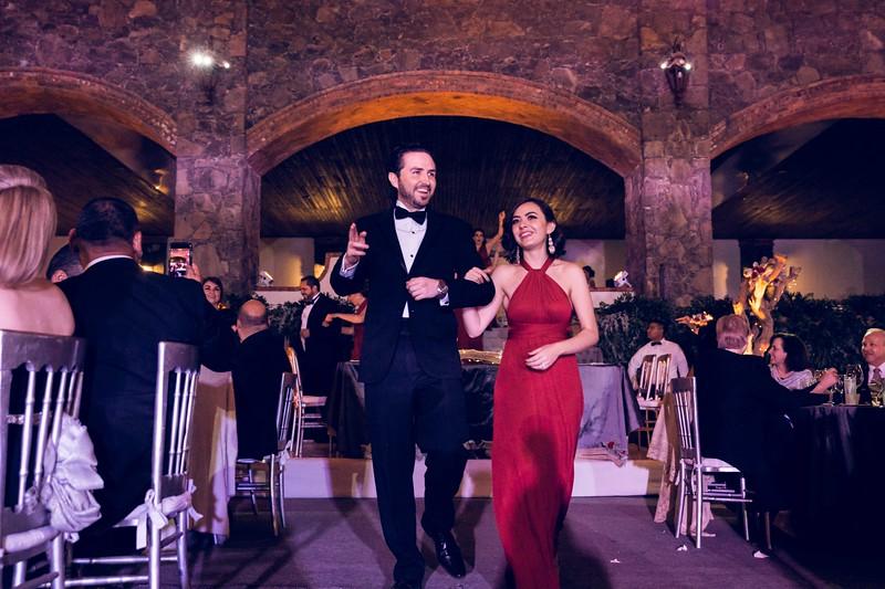 F&D boda ( Hacienda Los Albos, Querétaro )-1363.jpg
