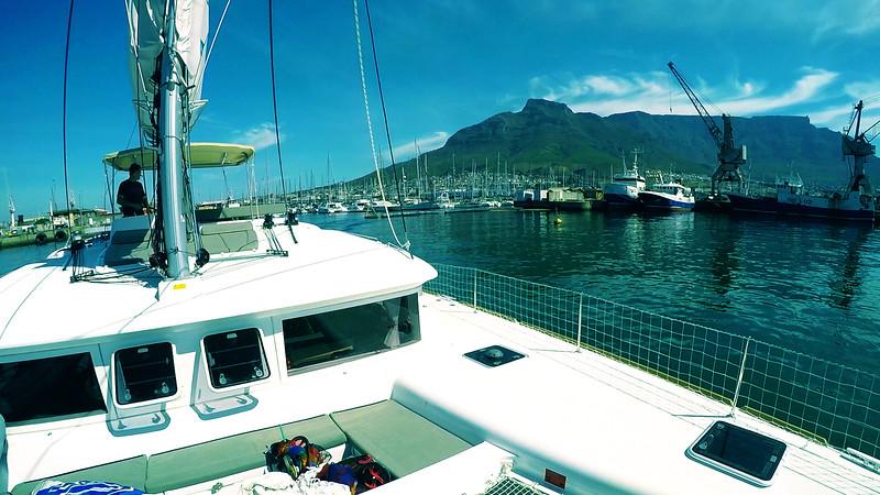 Leaving Cape Town Photos07.jpg
