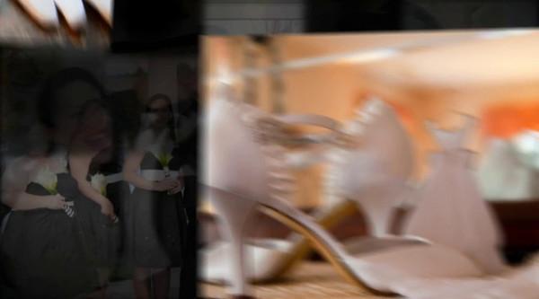 The Wedding of Kristen Blum & Raymond Fracasso at The Waterview