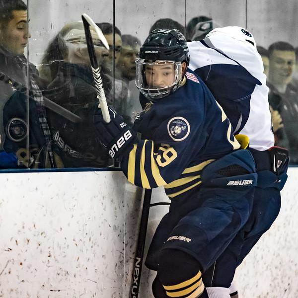 2017-01-13-NAVY-Hockey-vs-PSUB-60.jpg