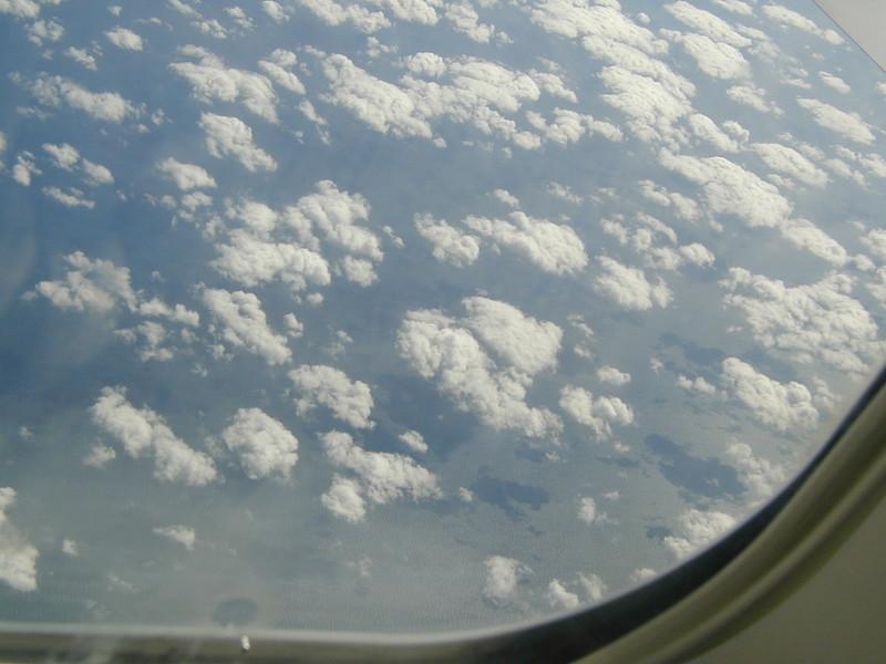Plane02 ~ 11-11-2000.JPG