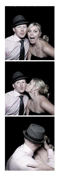 DEN 2011-09-10 Heather & Jeremy