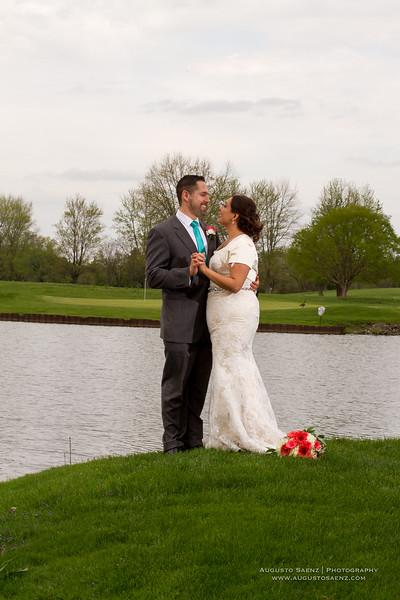LUPE Y ALLAN WEDDING-8613.jpg