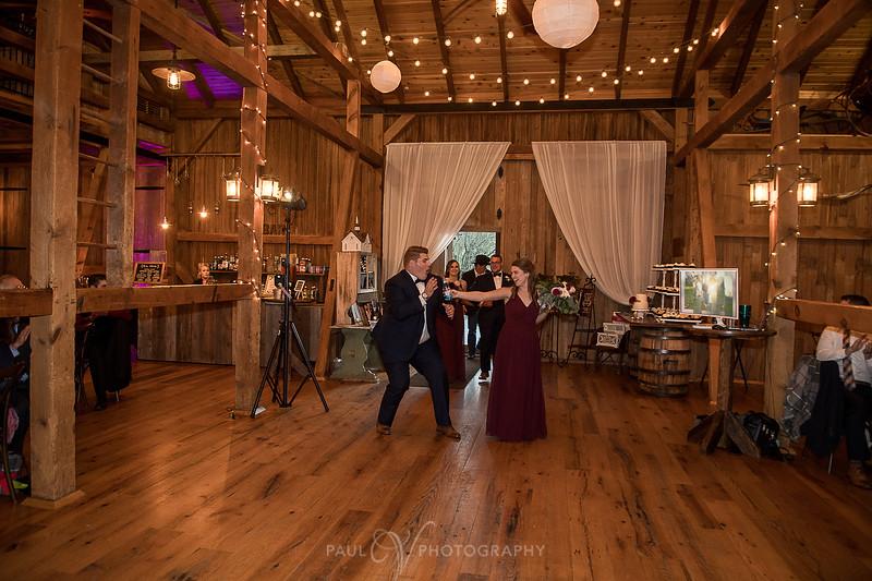 Ironstone Ranch Wedding 481.jpg