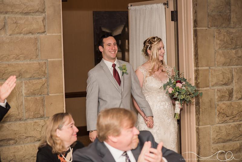 Adam and Megan Wedding-724.jpg