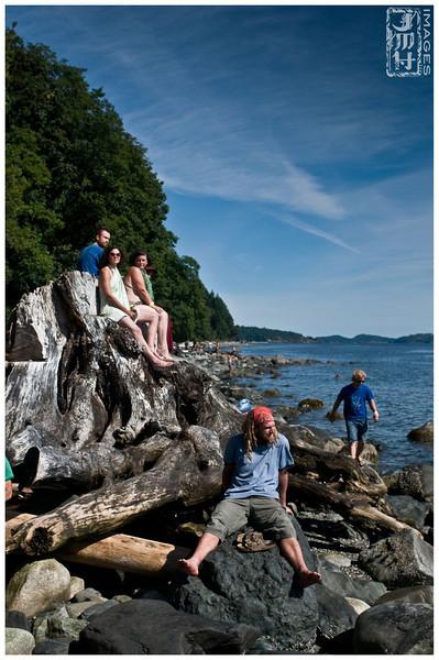 diversity on texada island 2011-51.jpg