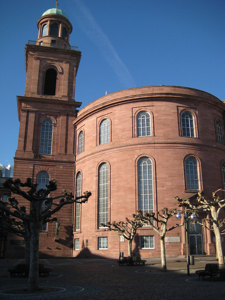 church_03.jpg