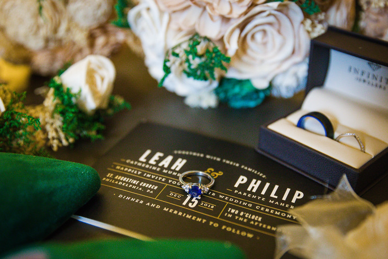 Leah and Phil - Our Wedding Day -2.jpg