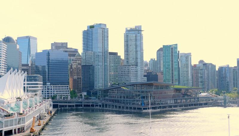 Cruise 2018 Vancouver 05-13-2018 189.JPG