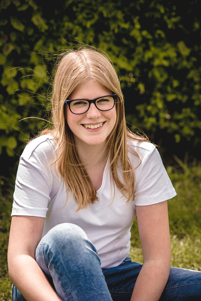 2019-05-04 - Familie Fotosessie - Karina Fotografie-39.jpg