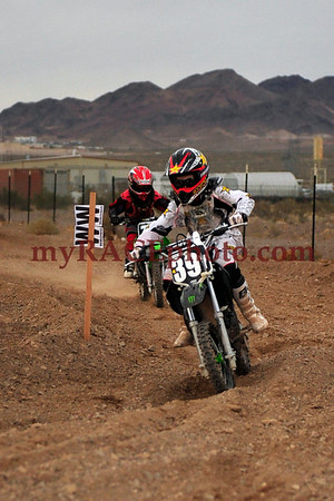 MRAN - GP Races