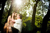 5941-d700_Tony_and_Danielle_Covered_Bridge_Park_and_Loch_Lomond_Felton_Engagement_Photography