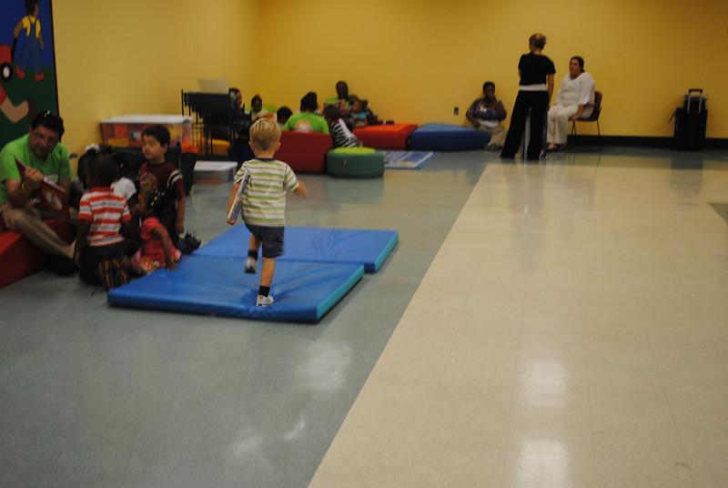 Child Development Association Sept 2011 117.jpg