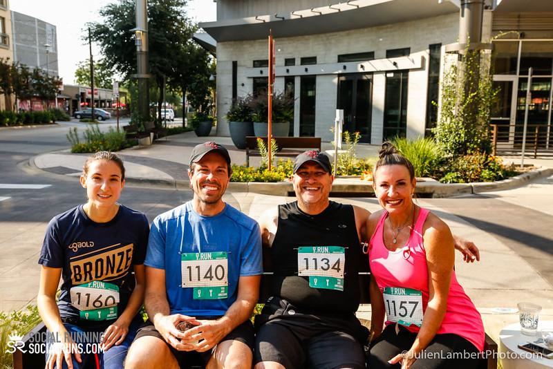 Fort Worth-Social Running_917-0649.jpg