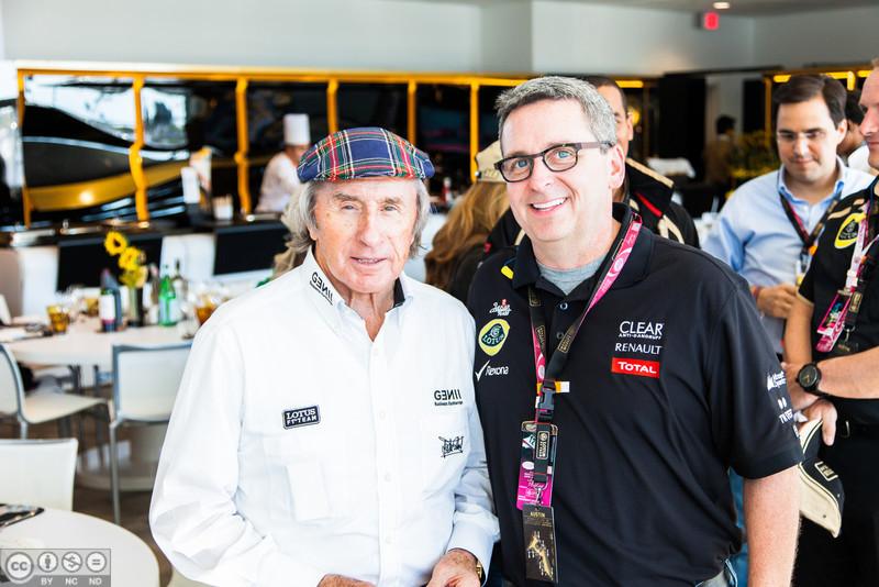 Woodget-121116-075--@lotus_f1team, 2012, Austin, f1, Formula One, Jackie Stewart, Lotus F1 Team.jpg