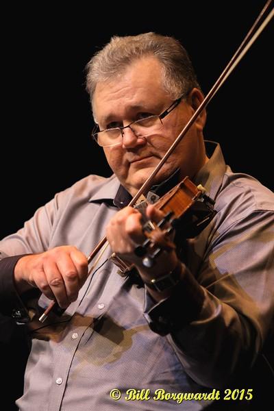 Calvin Vollrath - Fiddle Gala 2015 0416