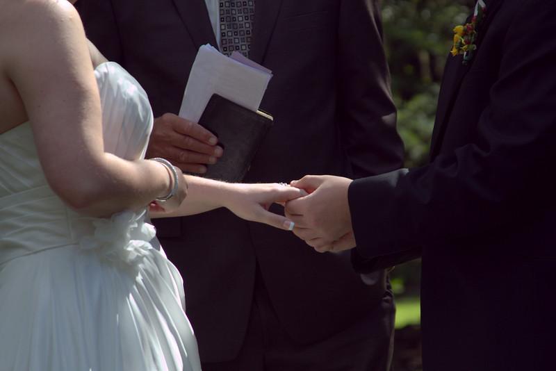 aaa Ceremony (47).JPG