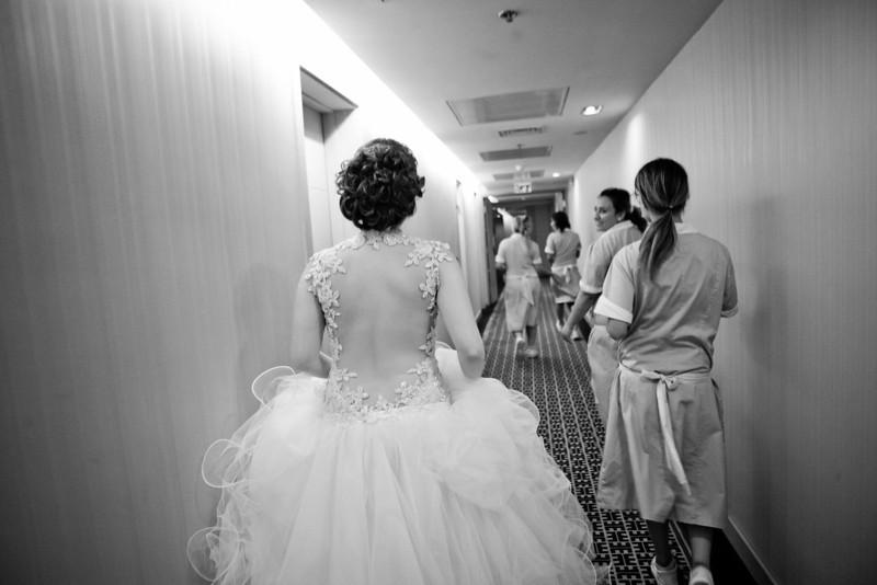wedding-86 b&w.jpg