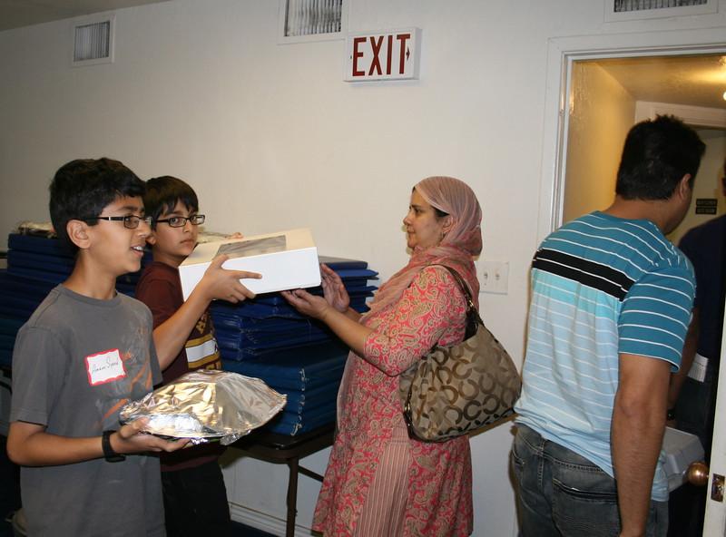 abrahamic-alliance-international-phoenix-2012-04-22_15-12-43-common-word-community-service-tanmi-kabir.jpg