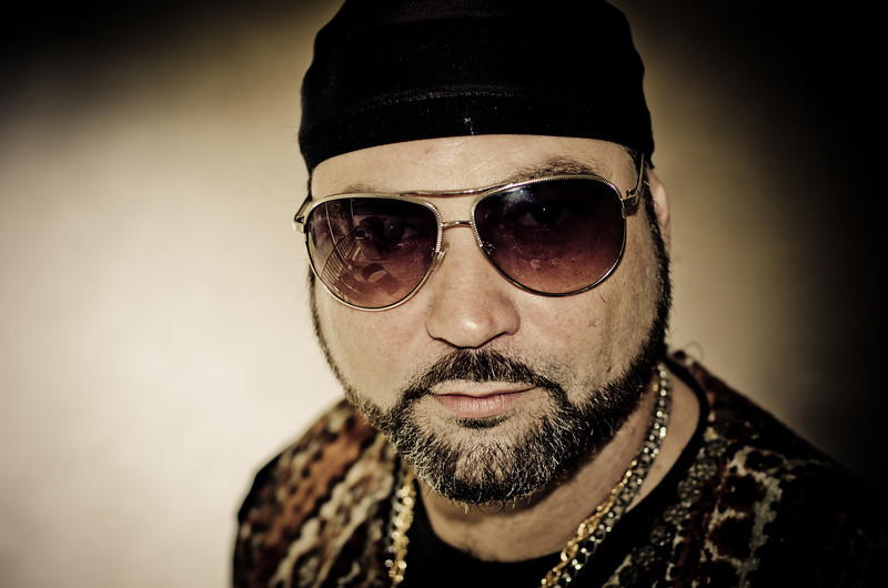 gangsta-rappers--52.jpg