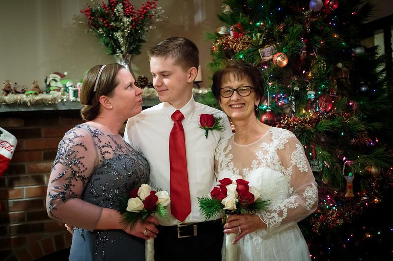 Krocke Wedding-119.jpg