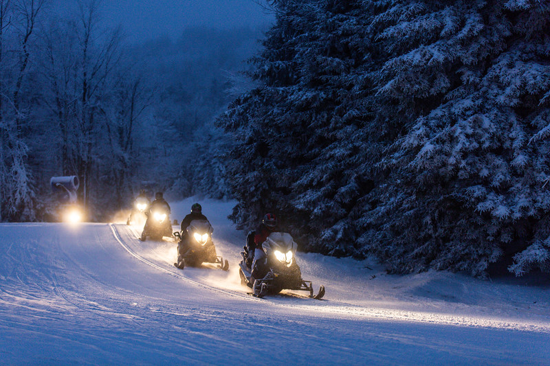 2020-01-27_SN_KS_Snowmobiles-0117.jpg