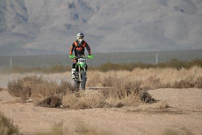 Motorcycle Open Amateur Team T#A