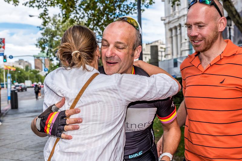 3tourschalenge-Vuelta-2017-090.jpg