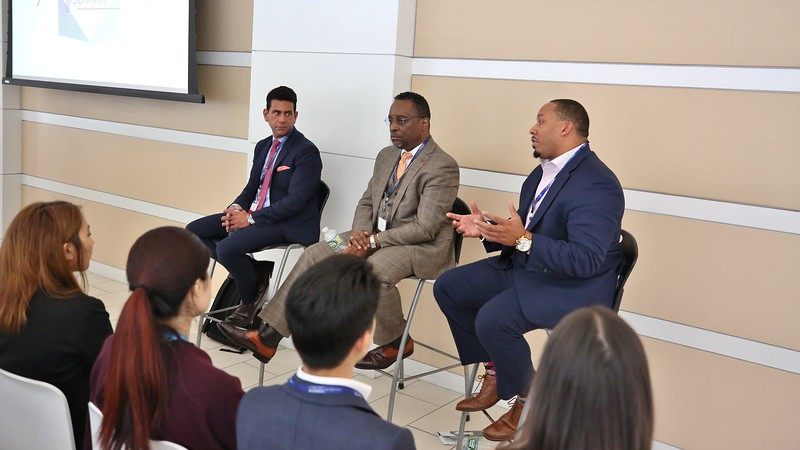 ALPFA ERG Summit Nov 1st 2018 Free Library of Phil (368).JPG