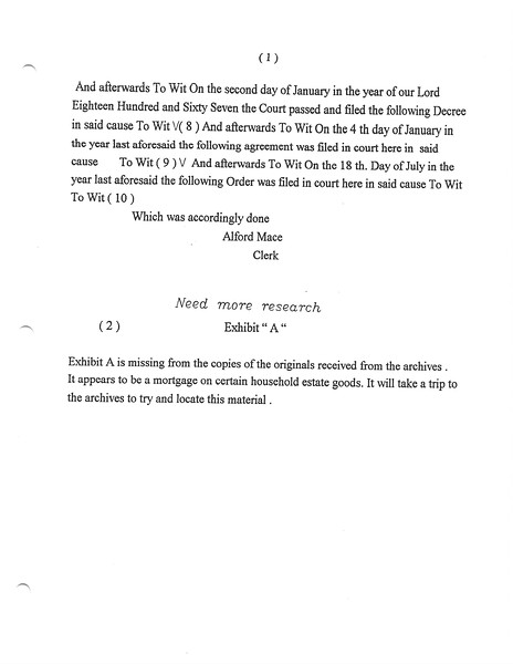 Miles White vs. Merrill and Peoples Bank-page-004.jpg