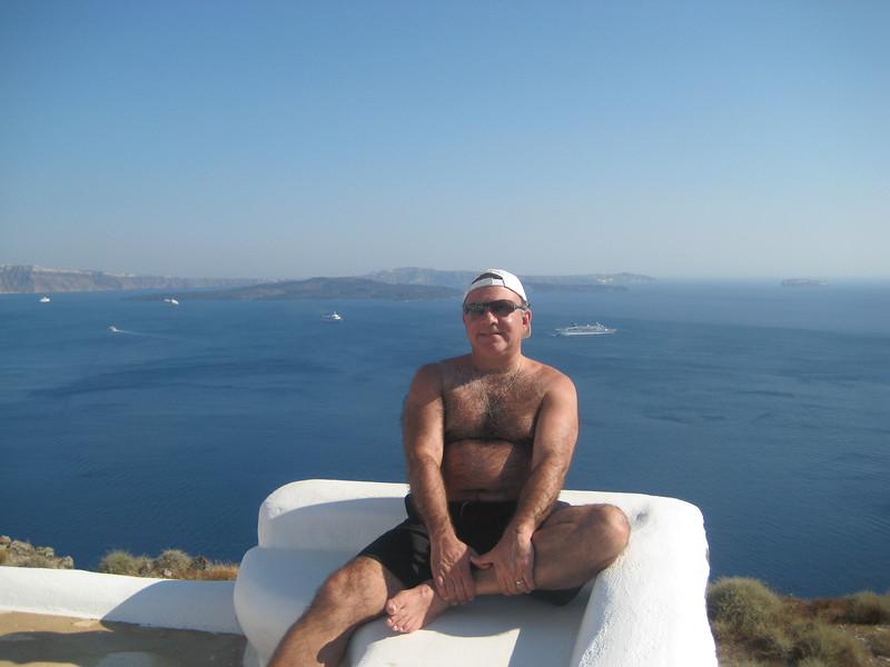 Greece 2008-312.jpg