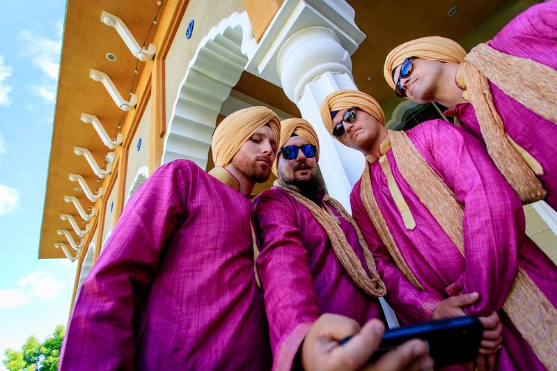Neelam_and_Matt_Gurdwara_Wedding-1216.jpg