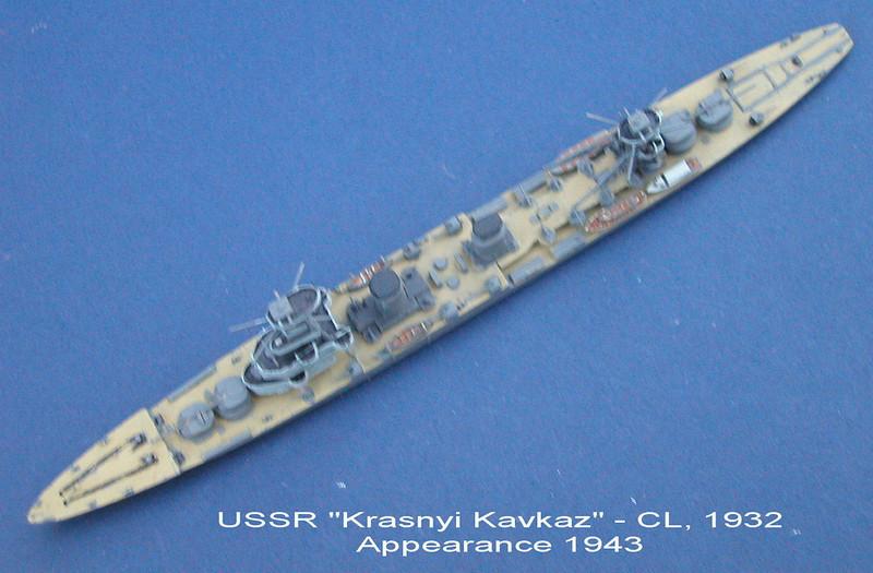 USSR Krasnyi Kavkaz-01.jpg