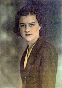 Joyce I. Selgeby Westbrook