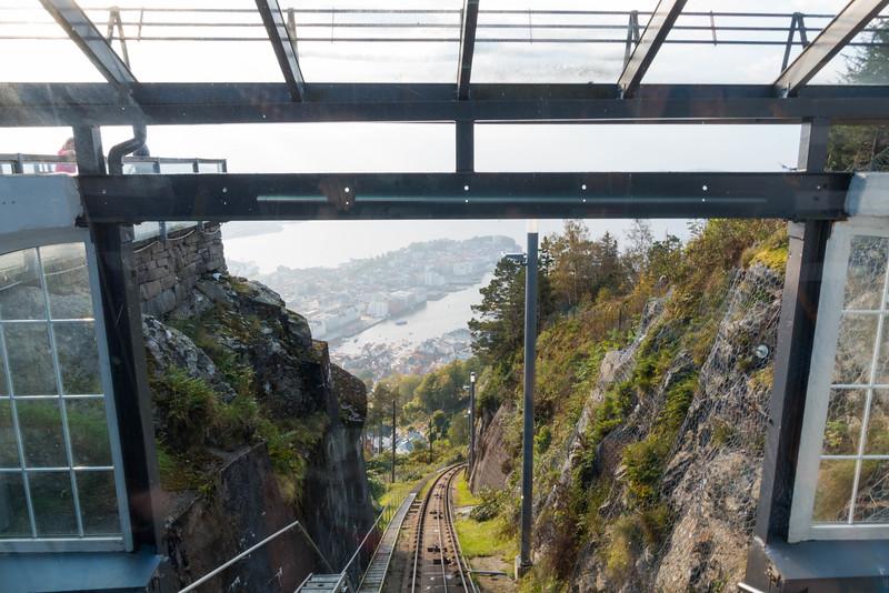 Bergen-Norway-10.jpg
