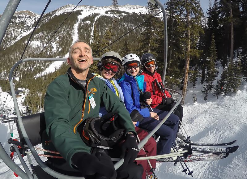 Taos Skiing 2015-0100172.jpg