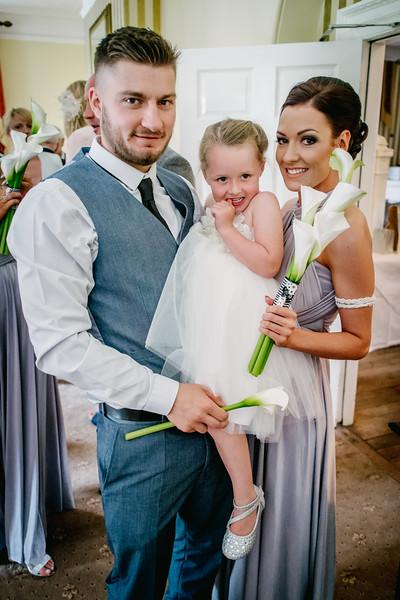 Blyth Wedding-195.jpg