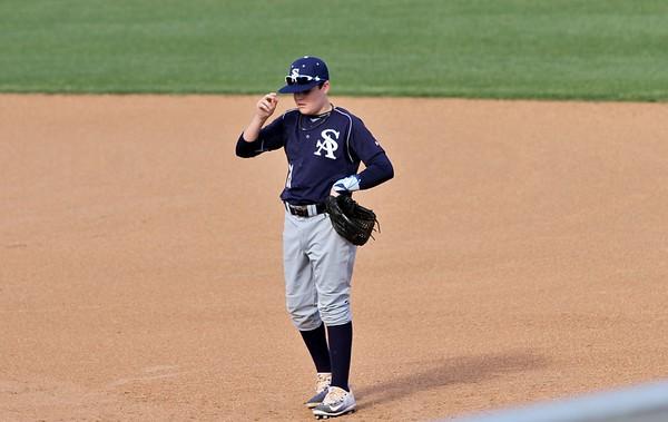 2017-04-05 Saints Middle School Baseball (Web)