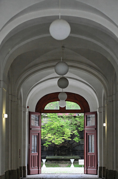 1D3L7233 Dresden.jpg
